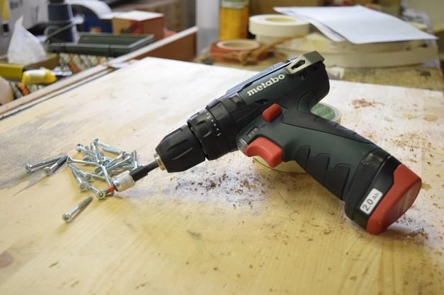 wkrętarki sklep z narzędziami